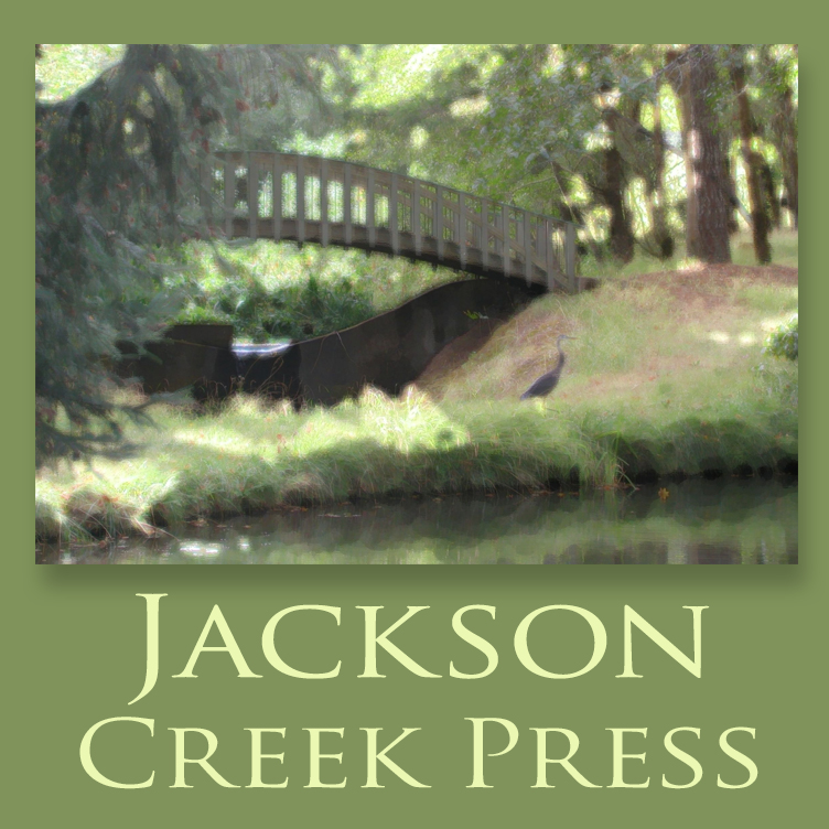 Jackson Creek Press